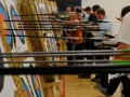 da-indoor2012-18